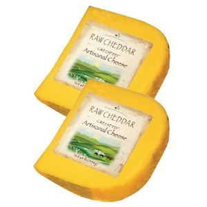 Picture of GreenFed Cheddar Reserve (2 Pack)